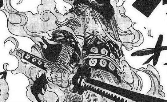 【ワンピース】ゾロの刀の強さは?歴代刀の種類や名前を一挙公開!