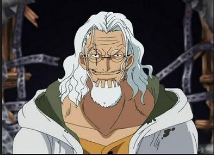 【ワンピース】ゾロが覇王色の覇気を覚醒させる可能性について考案