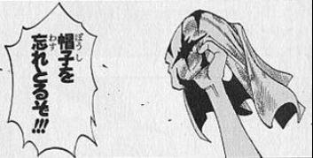 【ワンピース】ペルはなぜ死ななかったのか?再登場後の活躍も考察