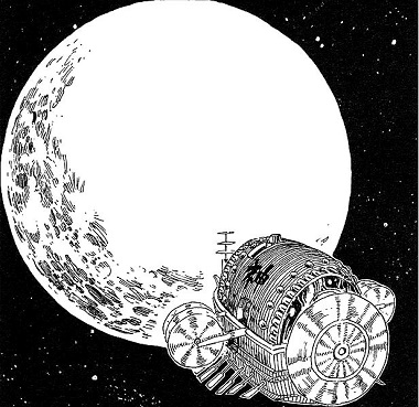 【ワンピース】扉絵から予測される伏線!今後の展開を考察