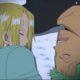 【ワンピース】ゾロとサンジは仲が悪い?二人が名前で呼び合わない訳