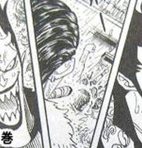 【ワンピース】クロコダイルの性格と能力、意外な仮説を徹底解説
