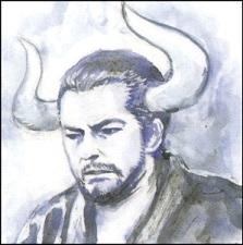 【ワンピース】「緑牛」のモデルは誰?!能力や登場時期を予想してみた