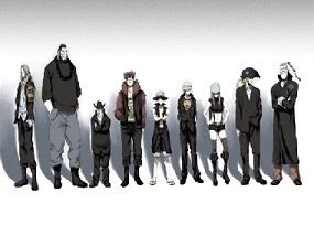 【ワンピース】最悪の世代のルーキー12人の恐るべき能力や強さを検証